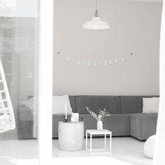 livingroom WWW.INSTAGRAM.COM/FOTOGRAFIEDOORLIANNE