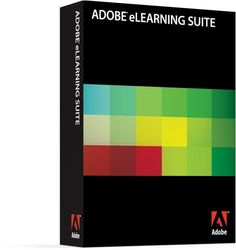Adobe eLearning Suite Upgrade from CS3 or CS3.3 [OLD VERSION]  http://www.bestcheapsoftware.com/adobe-elearning-suite-upgrade-from-cs3-or-cs3-3-old-version/
