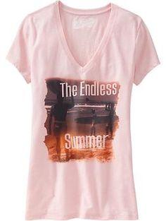 9451d10838de 75 Best Endless Summer images