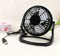 Fan USB Cooler Cooling Desk Mini Fan Portable Desk Mini Fan Super Mute PC USB Coolerfor Notebook Laptop Computer With key switch Portable Desk, Desk Fan, Usb Gadgets, Gadget Gifts, Notebook Laptop, Laptop Computers, Computer Accessories, Cool Gifts, Baby Items