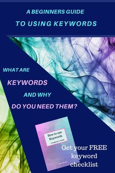 Author - Beginners guide to writing a book Start Writing, Writing A Book, Seo Keywords, Book Writer, Historical Romance, Search Engine Optimization, Being Used, Online Business, Digital Marketing