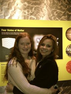 Praise for Perot: Lakehill Students Visit Museum