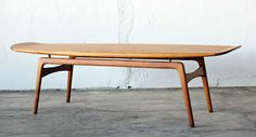 Surprising Round Red Contemporary Plastic Rug Coffee Table: Beautiful Mid Century Modern Coffee Table Home Mid Intended For Awesome Traditional Coffee Table Mid Century Ideas For Living Room Sets Midcentury Modern Dining Table, Danish Modern Furniture, Modern Coffee Tables, Metal Coffee Tables, Classic Furniture, Wooden Furniture, Furniture Design, Mid Century Modern Couch, Mid Century Modern Furniture