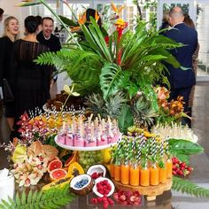 17 Ideas Adult Birthday Brunch Ideas Parties Food For 2019 - birthday Brunch Party Food Buffet, Party Platters, Food Platters, Catering Buffet, Table Party, Catering Display, Catering Food, Birthday Brunch, Brunch Party