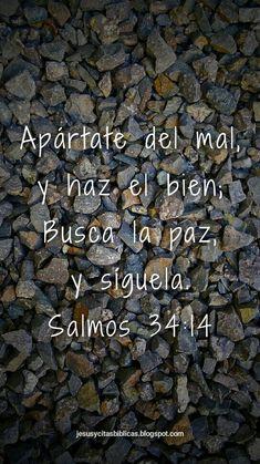 Biblical Quotes, Bible Verses, Rainbow Falls, Gods Love, My Love, Jesus Pictures, Jesus Loves Me, Torah, Daily Bread