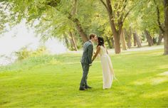 Saja Wedding Dresses Style HB6225 #sajawedding