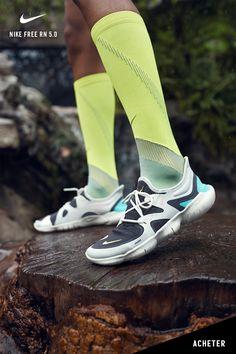 6cb2808b50 Les 16 meilleures images de sacs adidas | Adidas bags, Adidas duffle ...