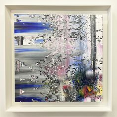 Scott White Contemporary Art, Inc.