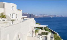 Canaves Oia Hotel & Suites Santorini, Greece http://www.mediteranique.com/hotels-greece/santorini/canaves-oia-hotel-suites/