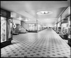 Melbourne Victoria, Victoria Australia, Today's Saint, Historic Homes, Historical Photos, Ground Floor, Beautiful Images, Old Photos, Arcade