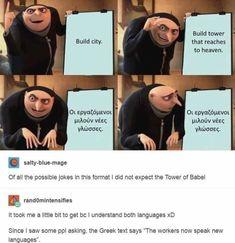 funny posts humor memes offensive clever memes savage jokes lol memes really funny memes I funny memes offensive memes appropriate memes hilariousness memes. Jesus Meme, Funny Christian Memes, Christian Humor, Humor Mexicano, Super Funny, Really Funny, Stupid Funny Memes, Hilarious, Funny Stuff