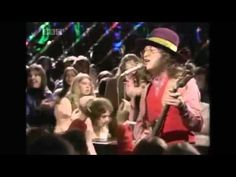 Slade - My Friend Stan (TOTP) - YouTube Tune Music, Rock Music, Soundtrack, Slade Band, Noddy Holder, British Rock, Glam Rock, Music Artists, My Friend