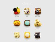 http://www.fruute.com/bakery/tarts
