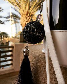 Dubai here we come!!!! #dubai #uae #family #happy #voyager #trip #holliday #brother #excited #pendant #beaded #beadwork #custommade #tassel #arab #kaychain #crochet #fringe #handmade #etsy