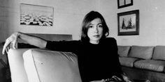 10 Great Essays by 10 Great Writers, including On Keeping a Notebook, by the marvellous Joan Didion.