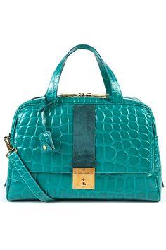 Marc Jacobs - Resort Bags - 2014 - Tuba TANIK