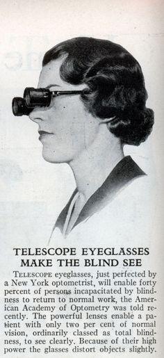 antique optometrist - Google Search