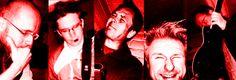 """Ihr Lieben.  Wie sieht`s eigentlich bei PORTER aus mit dem neuen Album, welches ja bereits vor Beginn der Produktion, ja sogar bereits vor der Existenz der meisten Songs auf dem am 5.10.2013 erscheinenden Album, auf den Namen """"Wolkenstein"""" getauft wurde, fragt Ihr zu Recht.  Weiter lesen: http://porteronline.wordpress.com/2013/07/31/status-quo-beim-wolkenstein-projekt/"""