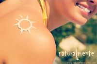 Products by Naturalmente, Made in Italy and Certified Organics. Exclusive to Eviva Organics in Australia. http://www.evivaorganics.com.au/shop/skin-spa/all-skin-types