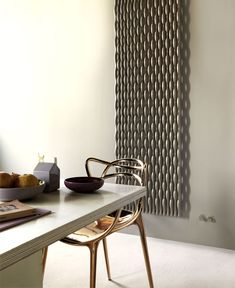 Trame radiator designed by Stefano Giovannoni for Tubes Vertical Radiators, Electric Radiators, Designer Radiator, Dream Bathrooms, Innovation Design, Modern Decor, Kitchen Design, Decoration, Wall Decor