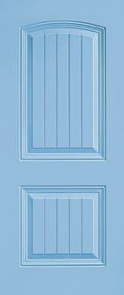 Entry door - Masonite hd steel Exterior Doors, Entry Doors, Steel, Furniture, Home Decor, Decoration Home, External Doors, Entry Gates, Room Decor