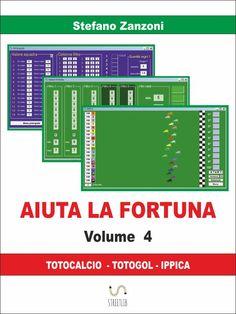 Aiuta la Fortuna Volume 4