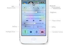 애플 WWDC 2013 키노트에서 발표된 애플 신제품, 신기술 정리 :: Back to the Mac
