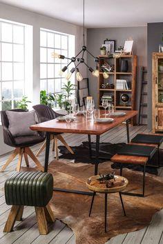 Office Desk, Conference Room, Table, Furniture, Home Decor, Glass Display Case, Natural Colors, Dinner Room, Desk Office