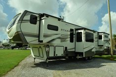 Best Build, Camper Life, Fifth Wheel, Recreational Vehicles, Building, Buildings, Camper, Construction, Campers