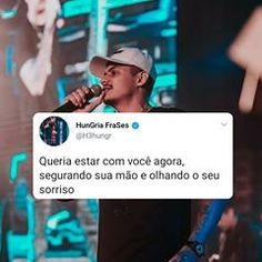 •Sigam: 👉@hungria_frasesh3ll . . . . .  Tags . . #frasesmotivadoras #amor #frasesdeamor #frasesbonitas #frases #motivacaoemfrases #motivacaodiaria #motivacao #foco #motivação #memelord #funny #memesdaily #dankmemes #meme #memes #frases #love #frasesdeamor #amor Memes, Funny, Instagram, Baseball Cards, Virtual Hug, Love Text, Feelings, Daily Thoughts, Sentimental Quotes