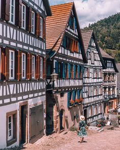 Mar 16 2020 - Northern Black Forest: 7 destinations for your bucket list - Black Forest: 6 destinations that you should. Europe Destinations, Adventure Bucket List, Adventure Travel, Outdoor Dates, Black Forest Germany, Excursion, Road Trip Hacks, Summer Bucket Lists, Backpacking Europe