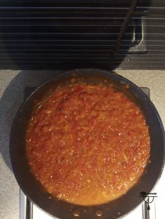 No Cook Meals, Chili, Salsa, Soup, Cooking, Ethnic Recipes, Sauces, Dips, Blog