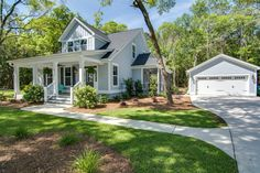 Zillow has 1,522 homes for sale in Charleston SC. View listing photos, review sales history, and use our detailed real estate filters to find the perfect place.
