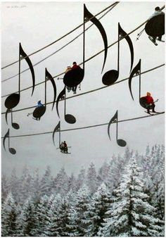 Music #music, #art, #pinsland, apps.facebook.com...