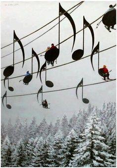 Music #music, #art, #pinsland, https://apps.facebook.com/yangutu/