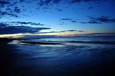 Blu #benessereessenziale #mare #relax