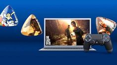 You can now play some of PlayStation's best games on your PC -> http://www.techradar.com/1327444  Sony announced today that its streaming service PlayStation Now is live on PC - opening up massive portions of the PlayStation catalog onto your personal computer.  For $19.99/12.99 a month PC owners can now stream over 400 PS3 games - including previously console-exclusive titles like God of War III Uncharted 3: Drake's Deception and The Last of Us.  PS Now is also expanding its library this…