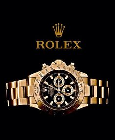ROLEX Daytona... dream Watch...
