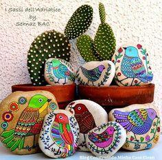 Ideias Lindas de Reciclagem, Jardinagem e Decoração!