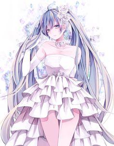 Tags: Fanart, Hatsune Miku, Vocaloid, Pixiv, PNG Conversion, Fanart From Pixiv, Pixiv Id 4338953, Hatsune Miku Day