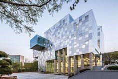**Hoseo University Library