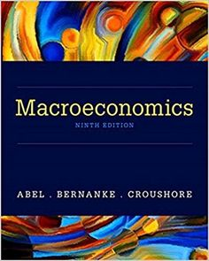 International marketing 17th edition solutions manual by philip instant download test bank for macroeconomics 9th edition andrew abel item details item test fandeluxe Image collections