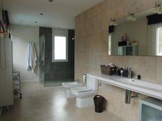 Baños, cocinas, acabados con clase, nuestra meta entregar el proyecto acabado y ver la satisfacción del cliente