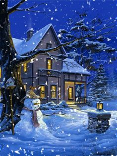 Imagine similară Snow Pictures, Gif Pictures, Christmas Pictures, Christmas Holidays, Xmas, Merry Christmas, Happy Holidays, Angel Images, Gif Photo