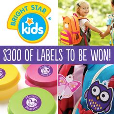 Share and WIN with Bright Star Kids and Stay at Home Mum Organised Life, Star Kids, Kids Corner, Bright Stars, Stay At Home, Amazing Ideas, Life Organization, Organising, Kids Playing
