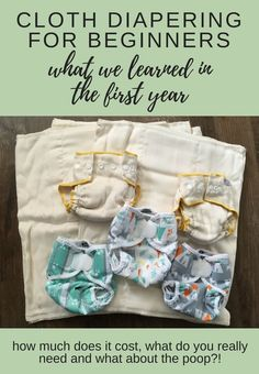 Cloth diapering - not as hard as you think it is - this list is spot on for our experience with cloth diapering thus far! Cloth Diapering for Beginners: What I learned in our first year Best Cloth Diapers, First Pregnancy, Pregnancy Eating, Pregnancy Tips, Clothing Hacks, Baby Fever, Future Baby, Baby Care, Baby Gifts