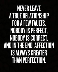 Relationship Quotes And Sayings You Need To Know; Relationship Sayings; Relationship Quotes And Sayings; Quotes And Sayings; Now Quotes, Happy Quotes, True Quotes, Great Quotes, Quotes To Live By, Positive Quotes, Inspirational Quotes, Advice Quotes, Qoutes