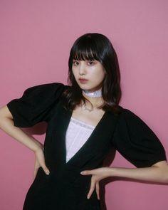 Izu, Actors & Actresses, Goth, Girls, Style, Fashion, Gothic, Toddler Girls, Swag