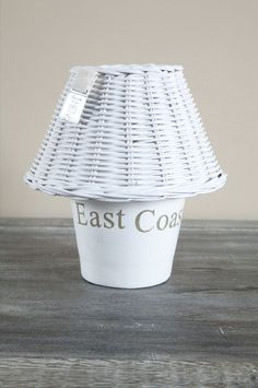 East Coast Cafe By Riviera Maison