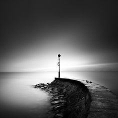 Lovers's rest: by Inès Jordan #Photography #Construction #Edifice #Pier #pontoon